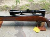 MK 5 Weatherby - 5 of 7