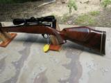 MK 5 Weatherby - 4 of 7