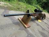 MK 5 Weatherby - 6 of 7
