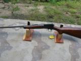 Win Model 63 - 1 of 9