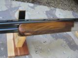 Browning FN D3 Broadway Trap - 7 of 10