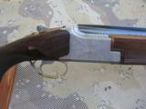 Browning FN D3 Broadway Trap - 4 of 10