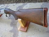 Browning FN D3 Broadway Trap - 9 of 10
