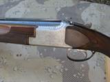 Browning FN D3 Broadway Trap - 8 of 10