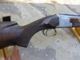Browning FN D3 Broadway Trap - 3 of 10