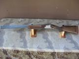 Browning FN D3 Broadway Trap - 1 of 10