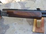 Browning FN D3 Broadway Trap - 5 of 10