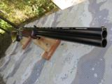 Browning FN D3 Broadway Trap - 6 of 10