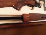 Browning Supeprosed 20 Ga. SSkeet- 3 of 6