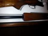 Browning Supeprosed 20 Ga. SSkeet- 2 of 6