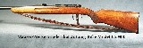 MAUSER-WERKE 22 LONG RIFLE - SGL. SHOT - ES340B - 1 of 5
