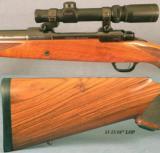 RUGER 450 DAKOTA & 416 RIGBY CUSTOM- ACCURATE BOTH Bbls - 2 of 3