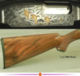 BROWNING ARMS 28- MOD 12 LIMITED EDITION GRADE V- 5000 MADE in 1991 & 1992- REMAINS in 99% ORIG. COND. - 3 of 3