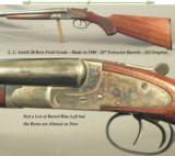 L. C. SMITH