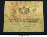 """HOLLAND & HOLLAND 450 3 1/4"""" ROYAL BPE- TOPLEVER HAMMERLESS ROYAL- SUPERB 1894 PIECE- TOTALLY ORIG.- EXC. PLUS BORES- STOUT WOOD & MECHANICS- 98% - 7 of 7"""