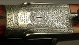 """HOLLAND & HOLLAND PARADOX 12 BORE- ROYAL SIDELOCK EJECT HAMMERLESS- 28"""" EJECT Bbls.- NITRO PROVED in LONDON in 2004- VERY ACCURATE- ORIG. O&L CAS - 5 of 12"""