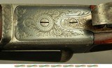 """MIDLAND 12 BOXLOCK GAME GUN- MADE in 1936- 28"""" EXTRACT Bbls.- 1993 BIRMINGHAM PROOF to 2 3/4"""" FROM 2 1/2""""- EXC. BORES- 75% ENGRAVING- 6 - 6 of 6"""