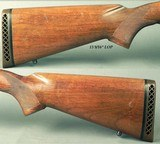 WINCHESTER 270 WIN. MOD 70 PRE-64- 1948- OVERALL 80% FINISH METAL & WOOD- BORE is EXC.- SOLID INSIDE & OUT- VERY HONEST HUNTING RIFLE- IT WILL HUNT - 3 of 4