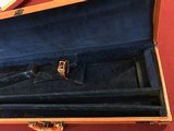 BROWNING SUPERPOSED TOLEX CASE - 13 of 13