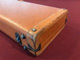 BROWNING SUPERPOSED TOLEX CASE - 8 of 13