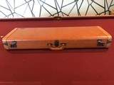 BROWNING SUPERPOSED TOLEX CASE - 2 of 13