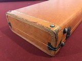 BROWNING SUPERPOSED TOLEX CASE - 9 of 13