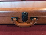 BROWNING SUPERPOSED TOLEX CASE - 4 of 13