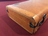 BROWNING SUPERPOSED TOLEX CASE - 6 of 13