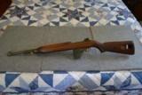 M1 Carbine IBM .30 Cal