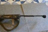 Inland M1A1 Paratrooper carbine .30 cal USGI - 8 of 12