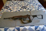 Inland M1A1 Paratrooper carbine .30 cal USGI - 4 of 12