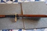 Winchester Model 1890 WRF - 11 of 14