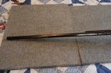 Winchester Model 1890 WRF - 10 of 14