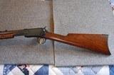 Winchester Model 1890 WRF - 5 of 14