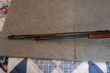 Winchester Model 1890 WRF - 6 of 14