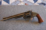 Antique Smith and Wesson American 1st Model 1 of 1000 made