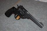 Webley Revolver .45 Auto cal Made 1917 - 2 of 13