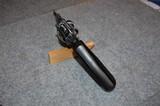 Webley Revolver .45 Auto cal Made 1917 - 11 of 13