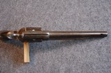 "Colt SAA made 1880 .45LC 7.5"" barrel - 7 of 10"