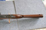 Inland M1 Carbine .30cal made 3/44 - 9 of 13