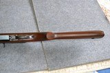 Inland M1 Carbine .30cal made 3/44 - 11 of 13