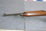 Inland M1 Carbine .30cal made 3/44 - 7 of 13