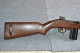 Inland M1 Carbine .30cal made 3/44 - 3 of 13