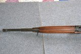 Inland M1 Carbine .30cal made 3/44 - 10 of 13