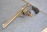 Smith and Wesson Australian .44 Russian - 7 of 11