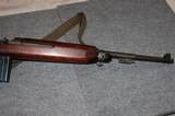 Inland M1A1 Low wood Paratrooper - 2 of 14