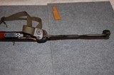 Inland M1A1 Low wood Paratrooper - 11 of 14