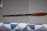 Winchester Model 61 Octagon barrel .22 short only - 10 of 12