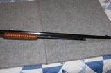 Winchester Model 61 Octagon barrel .22 short only - 2 of 12