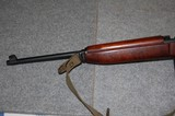 Inland M1A1 Paratrooper Highwood made 10/43 - 6 of 12